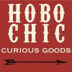 Hobo Chic Logo